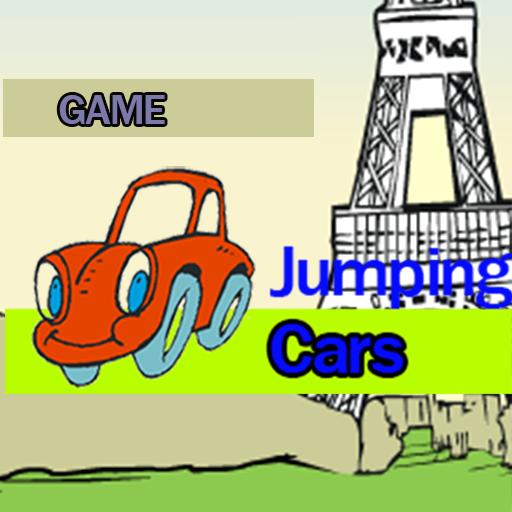 空飛ぶ車 街機 App LOGO-APP試玩