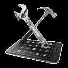 屏幕测试工具 (付费版) icon