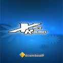 Phrases XTones logo