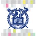 서울대 카카오톡미팅 logo