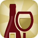 Hello Vino – Wine Assistant logo