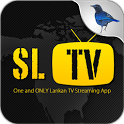 SL TV icon