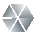 EXO Pusher ad. icon