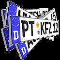 PT KFZ logo