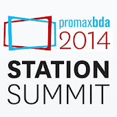 PromaxBDA Station Summit