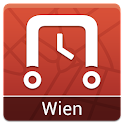 Nextstop Vienna - timetables