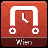 nextstop Wien - Wiener Linien