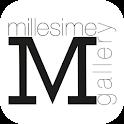 Millésime Gallery icon