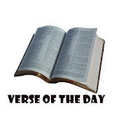 Encouraging Bible Verse-Daily