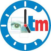 TAMS-Mobile
