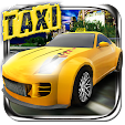 Taxi Drift file APK for Gaming PC/PS3/PS4 Smart TV