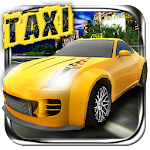 Taxi Drift 1.0 Apk