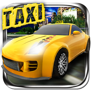 Taxi Drift for PC and MAC