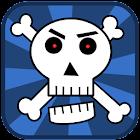 Pirates of the Celebes icon