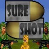 Game Sure Shot version 2015 APK