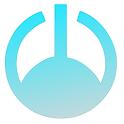 Flashlight - Simple Torch icon