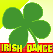 Irish Dancing & Songs