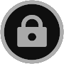 Download Screen Lock (one touch to lock screen) apk