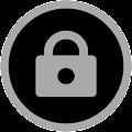Download Screen Lock APK