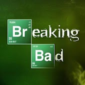 Breaking Bad Bios and Quotes