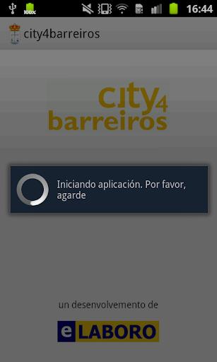 city4barreiros