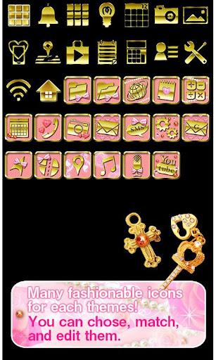 Cute Wallpaper Secret Rose 1.0 Windows u7528 4