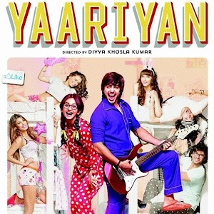 yaariyan movie songs free sunny sunny yaariyan song free yaariyan
