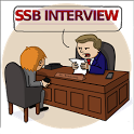 SSB INTERVIEW icon