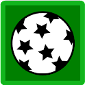 Flipper Football icon