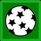Flipper Football