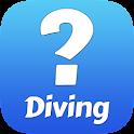 Diving quiz
