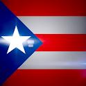 Puerto Rico Live Wallpaper icon