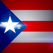 Puerto Rico Live Wallpaper