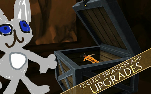 Sir Hoppity - screenshot thumbnail