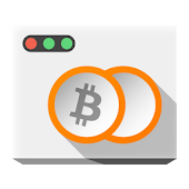 BTCDroid Slush's Pool Monitor