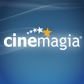 Cinemagia, program TV, cinema
