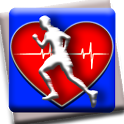 Smart Pedometer- Fitness Check icon