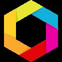 캔고루- 무료/할인 티켓(전시회,미술,공연,강연,체험) icon