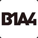 B1A4(비원에이포)플레이어[최신앨범음악무료/스타사진] icon