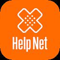 Help Net icon