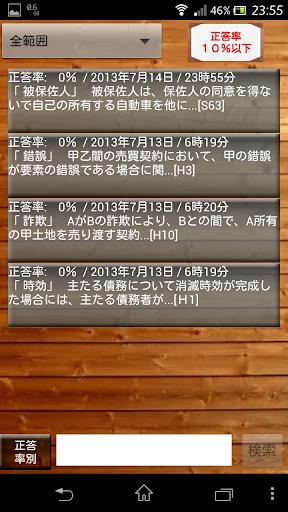 u30b9u30adu30deu6642u9593u3067u5408u683cuff01u53f8u6cd5u66f8u58ebu3000u4e00u554fu4e00u7b54u3000u4f53u9a13u7248 4.5 Windows u7528 4