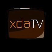 XDA-Developers TV