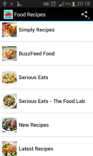 搜尋Speaker LITE app - APP試玩 - 傳說中的挨踢部門