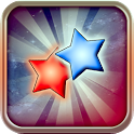Stars Sky icon