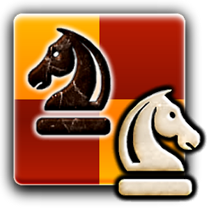 Chess Free Android App