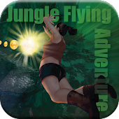 Jungle Flying Adventure