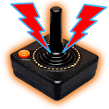 Classic Ringtones Themes icon