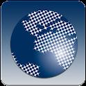 BAI AO Mobile Internet Banking logo