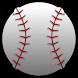 Baseball Games Softball Juggle