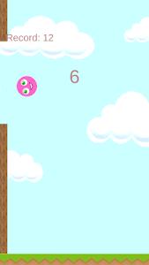 Smiley Jump v1.1